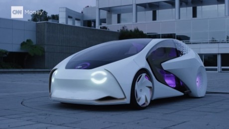 Toyota's far-out vision for the car of the future cnnmoney_00000501.jpg