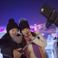 03 harbin ice festival 0105
