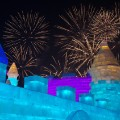 05 harbin ice festival 0105