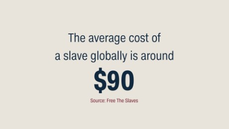 freedom project slave cost_00000701