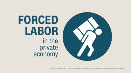 freedom project forced labor_00001114.jpg