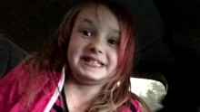 Oregon Tree Fall Kills Girl Orig Vstan bk_00002030.jpg