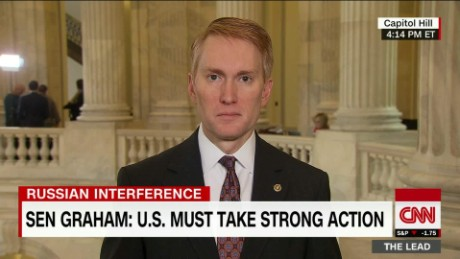 russian hacking interference intelligence briefing lankford lead intv_00000422.jpg