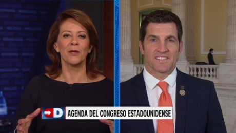 exp cnne congress interview rep scott taylor _00002001