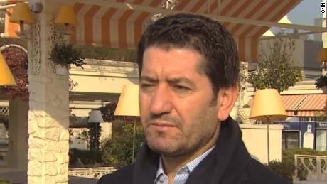 istanbul reina club owner sidner pkg_00001118.jpg
