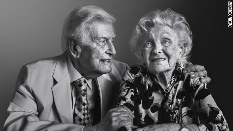 Bernard & Beatrice Hirsch_TX