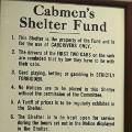 cabshelter-rules