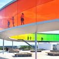 9738_ARoS-Aarhus-Kunstmuseum,-Your-Rainbow-Panorama_ARoS,-Aarhus-Kunstmuseum