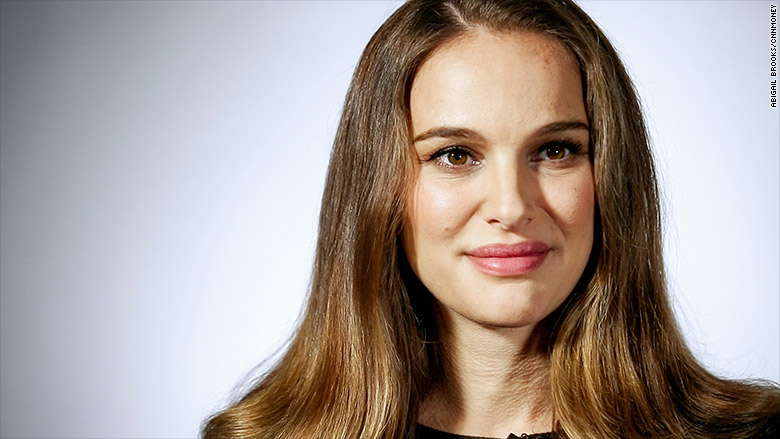 natalie portman - photo #47