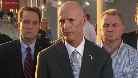 ft lauderdale shooting gov rick scott presser bts_00011409