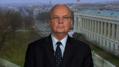russia hack intel report hayden intv smerconish_00001818.jpg