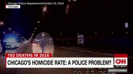 Chicago homicide surge: A police problem?_00041029