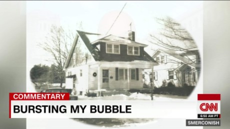 Bursting my bubble_00002011.jpg