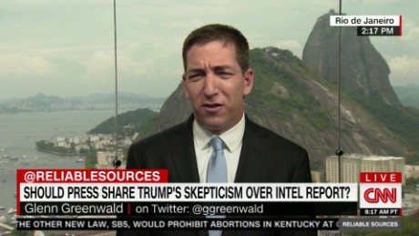 Greenwald skeptical about intel hack report_00044220.jpg