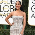 golden globes 2017 - Tracee Ellis Ross