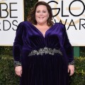golden globes 2017 - Chrissy Metz