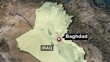 iraq violence baghdad bombings vo nr_00001618.jpg