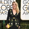 golden globes 2017 - Busy Philipps