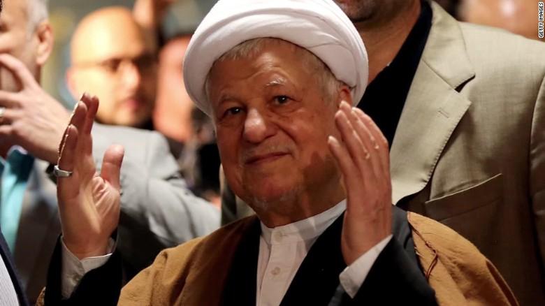 Rafsanjani obit_00022427