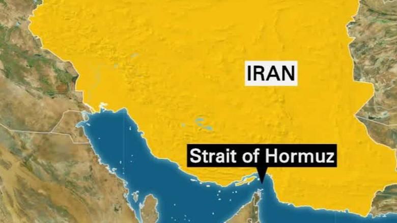 us iran warning shots nr starr_00001428