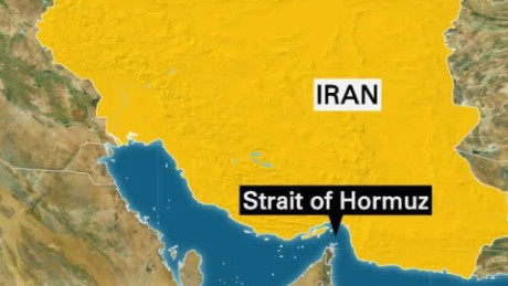 us iran warning shots nr starr_00001428.jpg