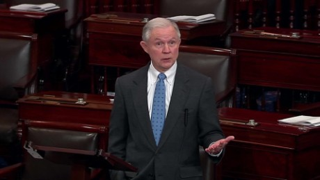 Jeff Sessions profile _00000606.jpg