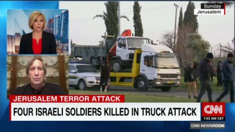 exp  Deadly Truck Attack in Jerusalem _00002413