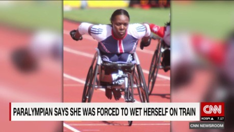 exp cnni nr foster paralympian toilet train accident_00002001