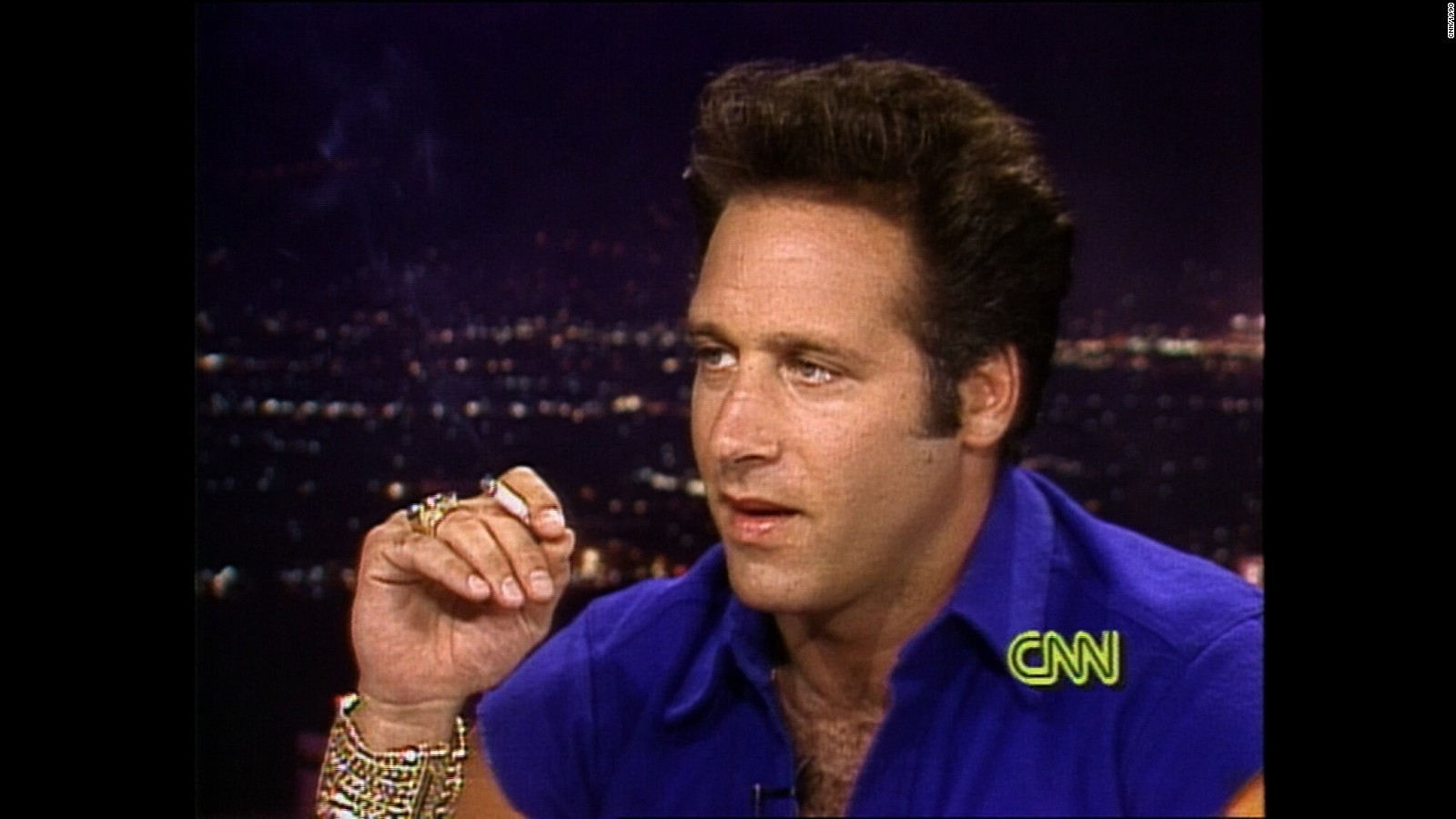 andrew dice clay wiki