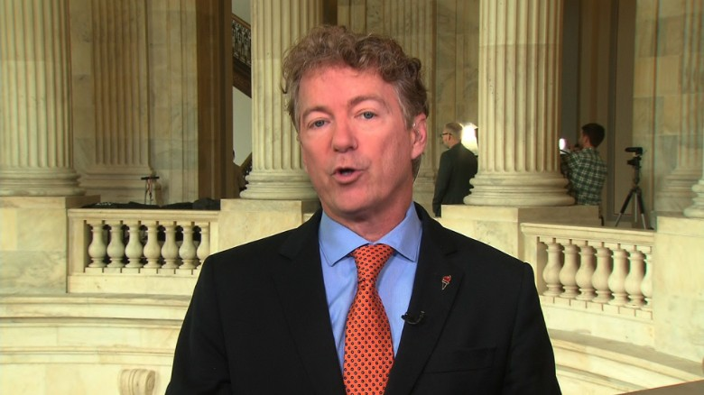 rand paul obamacare replacement options wolf sot_00011217