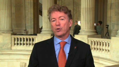 rand paul obamacare replacement options wolf sot_00011217.jpg