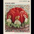 Tomato-Aspic