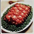 Tomato-sausage-peas