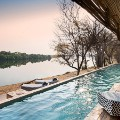 Zimbabwe-Matetsi-River-Lodge-(andBeyond.com)