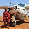 Kenya-Scenic-Air-Safaris-(credit-not-required)-as-per-PR)