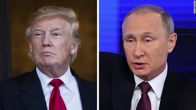 russia us relations pleitgen lok_00003213