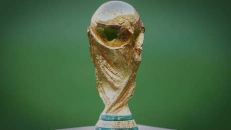 fifa world cup expansion 48 teams explainer alex thomas orig_00014117