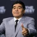 diego maradona fifa awards