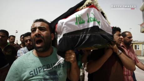 iraq deadliest terror attack not just a number orig mg_00000213.jpg