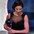carli lloyd fifa awards