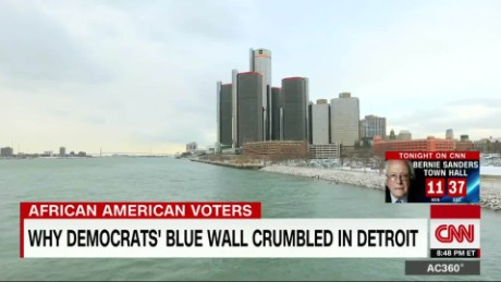 exp van jones on why blue wall crumbled cnntv_00002001