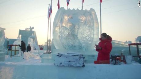international ice sculptors china pkg_00000311.jpg