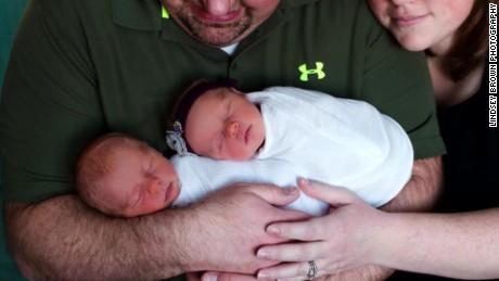 newborn final moments orig_00000000.jpg