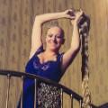 04 fairytale endings success rapunzel