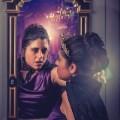 05 fairytale endings Mary