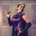 06 fairytale endings success evil queen