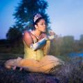 10 fairytale endings Fairytale-day-three-059-Edit