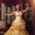 11 fairytale endings success beauty