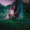 14 fairytale endings Margaret