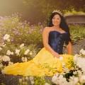 19 fairytale endings success snow white